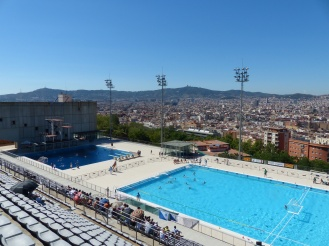 Barcelona-Olymipa_Schwimmbad-1