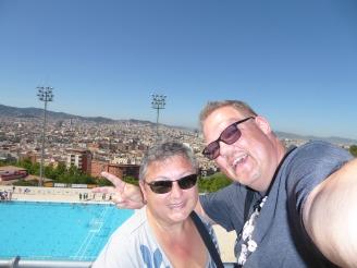 Barcelona-Olymipa_Schwimmbad-2
