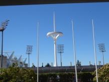 Barcelona-Olympia_Stadion-Turm-1