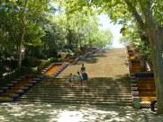 Barcelona-Placa_de_las_Cascades-2