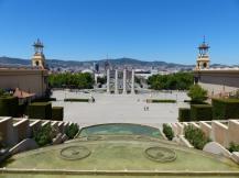 Barcelona-Placa_de_las_Cascades-6