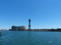 Barcelona-Port_Vell-1