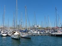 Barcelona-Port_Vell-2