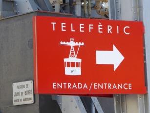 Barcelona-Port_Vell-Seilbahn-3