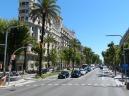 Barcelona-Prachtstrasse-1