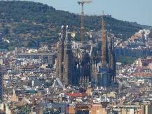 Barcelona-Sagrada_Familia-Luftaufnahme-1