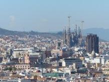 Barcelona-Sagrada_Familia-Luftaufnahme-3