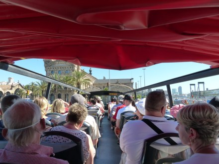 Barcelona-Sightseeing_Bus-1