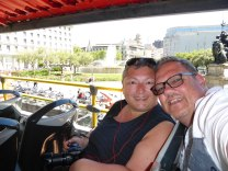 Barcelona-Sightseeing_Bus-3