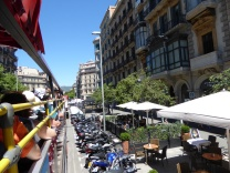 Barcelona-Sightseeing_Bus-4
