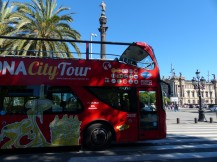 Barcelona-Sightseeing_Bus-6