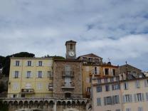 Cannes-Altstadt_Suquet-1