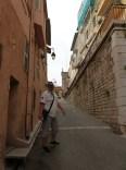 Cannes-Altstadt_Suquet-2