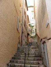 Cannes-Altstadt_Suquet-5