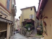 Cannes-Altstadt_Suquet-6