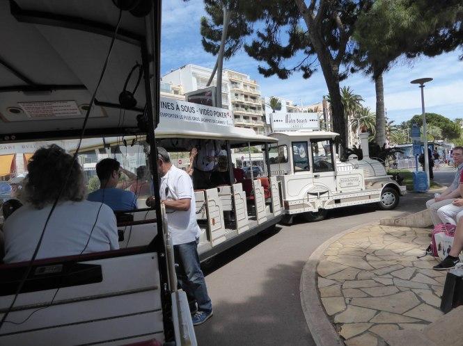 Cannes-Bimmelbahn-1