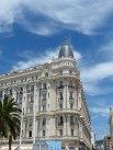 Cannes-Carlton-2