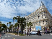 Cannes-Carlton-4