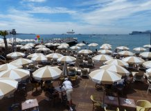 Cannes-Croisette-1