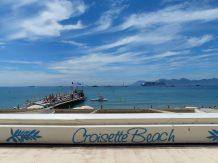 Cannes-Croisette-2