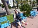 Cannes-Croisette-3