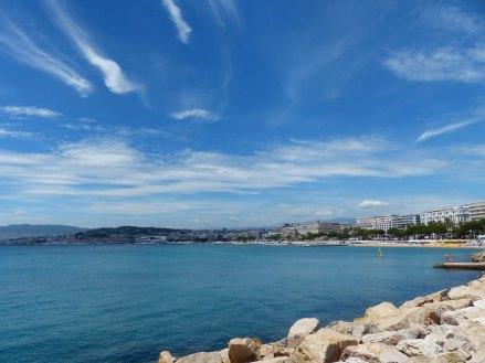 Cannes-Croisette-5