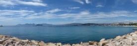 Cannes-Croisette-6