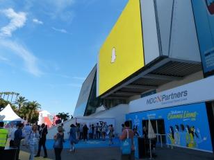 Cannes-Filmpalast-4