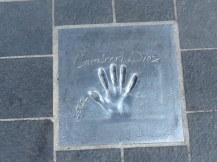 Cannes-Filmpalast-Hände-3