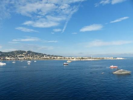Cannes-Hafen-Ausfahrt-1