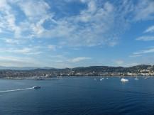 Cannes-Hafen-Ausfahrt-2