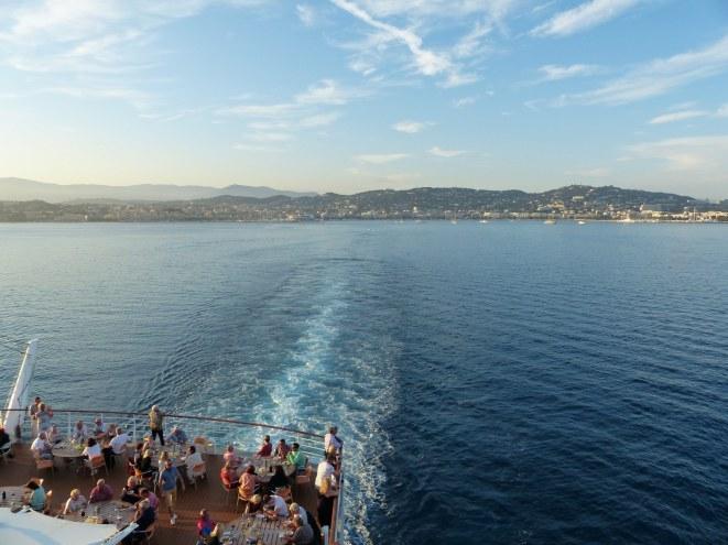 Cannes-Hafen-Ausfahrt-3