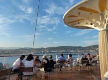 Cannes-Hafen-Ausfahrt-4