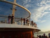 Cannes-Hafen-Ausfahrt-5