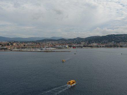 Cannes-Hafen-Einfahrt-1