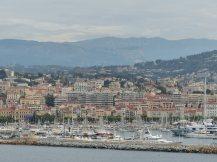 Cannes-Hafen-Einfahrt-2