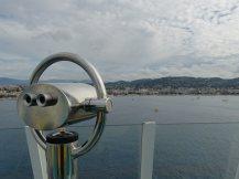 Cannes-Hafen-Einfahrt-3