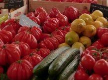 Cannes-Marche_ Forville-Gemüse-3