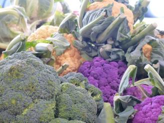 Cannes-Marche_ Forville-Gemüse-5