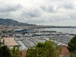 Cannes-Panorama-1