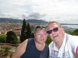 Cannes-Panorama-4