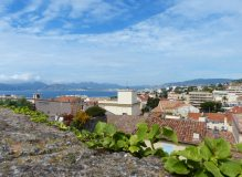 Cannes-Panorama-5