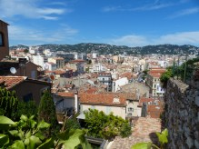 Cannes-Panorama-6