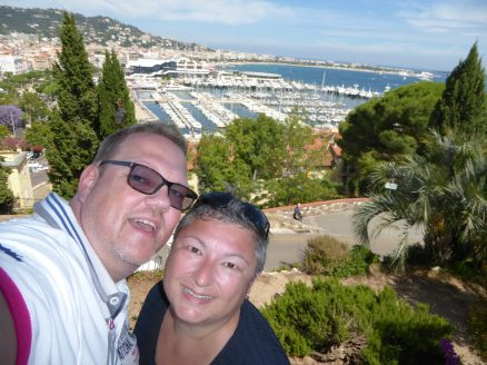 Cannes-Panorama-7