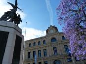 Cannes-Rathaus-1