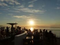 Cannes-Sonnenuntergang-1