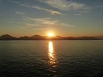 Cannes-Sonnenuntergang-3