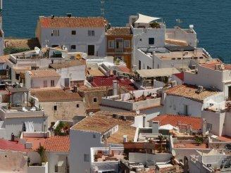 Ibiza-Altstadt-3