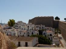 Ibiza-Altstadt-Dalt_Vila-Ausblick-1