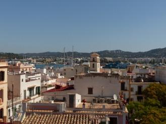 Ibiza-Altstadt-Dalt_Vila-Ausblick-2